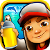 Subway Surfers London APK Mod Unlimited Coins and Keys