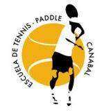Escuela de Tenis Canabal