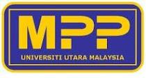 Majlis Perwakilan Pelajar