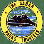 Jawatan Kosong di Sabah Parks