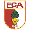 logo Augsburg