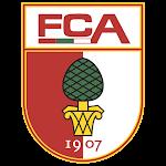 Jadwal Pertandingan Augsburg