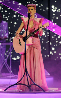 ama 2011 katy perry perform zackylicious