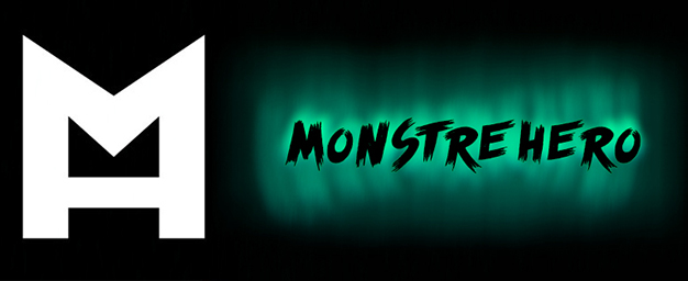 MONSTREHERO