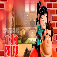 """<img src=""""Wreck-It Ralph.jpg"""" alt=""""Wreck-It Ralph Cover"""">"""