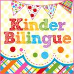 Juliana @ Kinder Bilingue