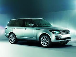 Range+Rover+1.jpg