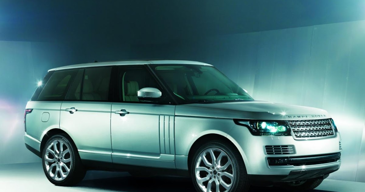 agamemnon range rover. Black Bedroom Furniture Sets. Home Design Ideas