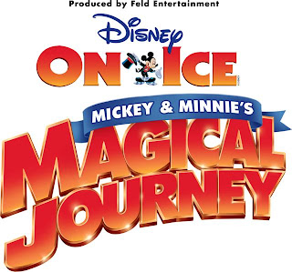 attachment Disney On Ice  Mickey and Minnies Magical Journey 4 pack Giveaway  Providence,RI