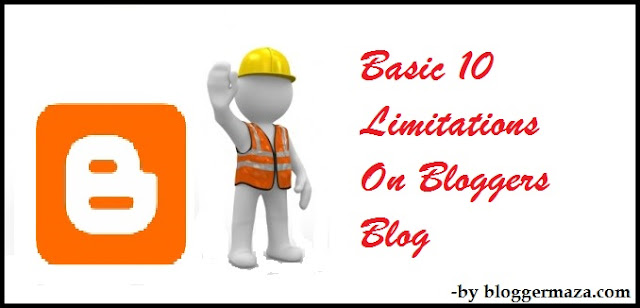 basic-10-limitations-can-not-be-crossed-on-bloggers-blog