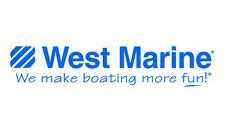 West Marine
