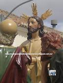 Historia Cofradía de la Santa Cena Calzada de Calatrava