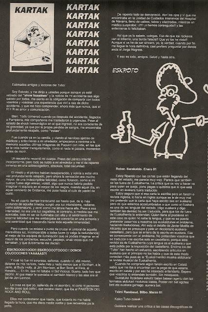 Bajada al infierno 1991 full vintage movie - 2 6