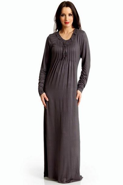 International Clothing - KAFTANS