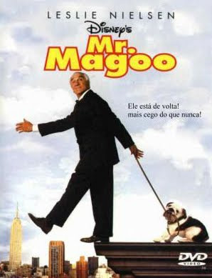Download Mr. Magoo