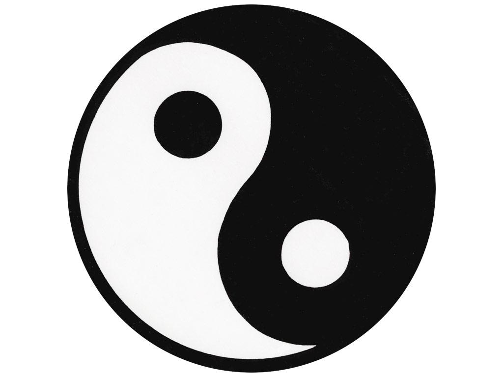 Logo Ying Yang: logodownload.blogspot.com/2013/03/logo-ying-yang.html