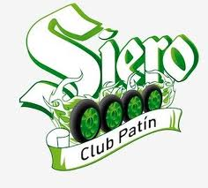 club patin siero