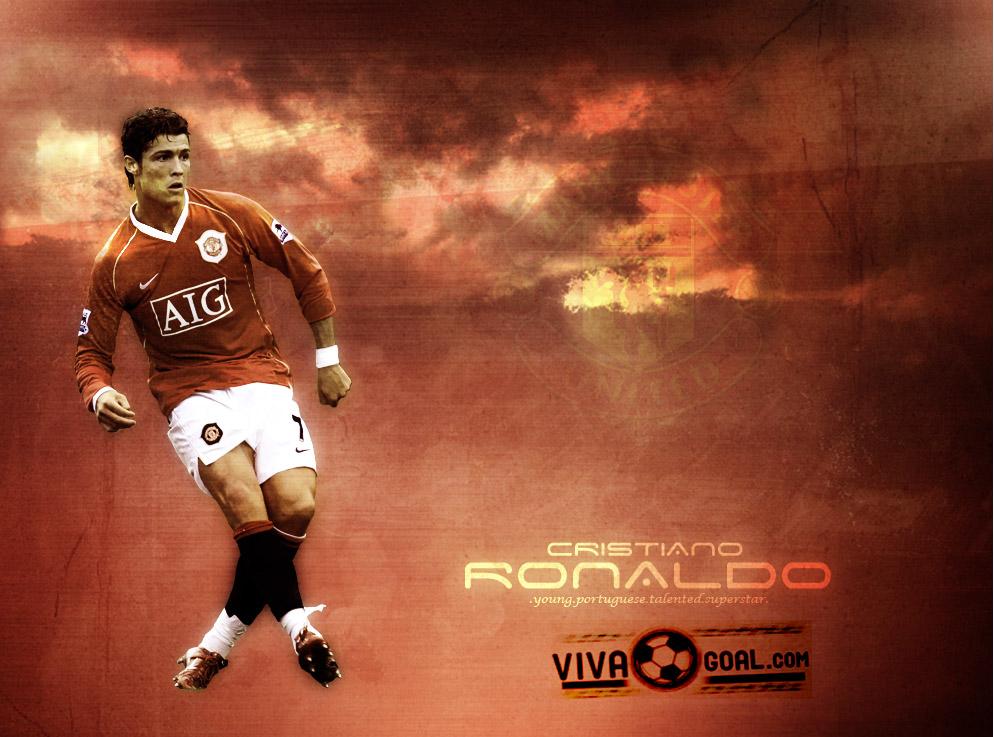 ronaldo cristiano wallpaper 2010. Cristiano Ronaldo