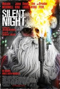 Noche de Paz Noche de Muerte – DVDRIP LATINO