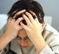 Mengatasi Sakit Kepala dengan Obat Alami