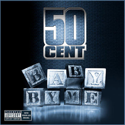 50 Cent - Baby By Me (ft. Ne-Yo) Lyrics