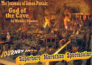 http://journeyintopodcast.blogspot.ca/2013/11/superhero-marathon-spectacular-day-24.html