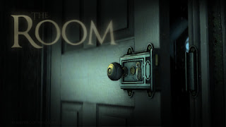 The Room Pocket Game for iPhone iPad