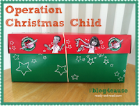 Christmas activities for kids, book activity, christmas stories, ready-set-read.com, ready set read, photo