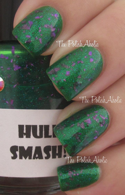 http://2.bp.blogspot.com/-z-NO7SzEVVY/UHTr4mk4bgI/AAAAAAAAL3c/Xd_b0BGRBfo/s1600/Girly+Bits+Hulk+Smash+2.JPG