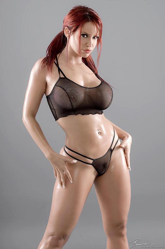 ... bugil cewek hot cewek penggoda cewek telanjang gadis bugil gadis latin