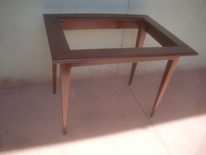 Mesas para el hogar para cocina comedor for Decoracion en madera para el hogar
