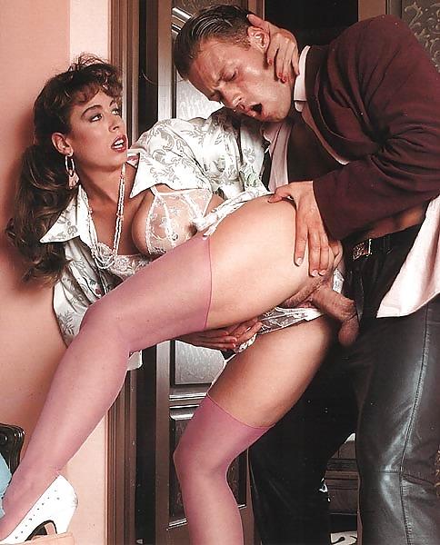 Erotik Gratis Pornos  HD Porno Chief