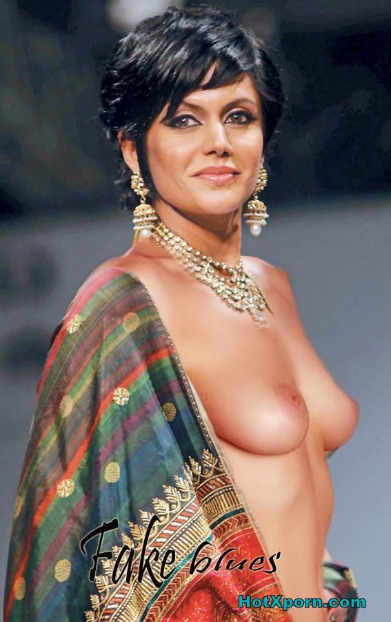 mandira-badi-nude-nude