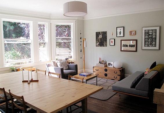New Home Interior Design Tuned Good