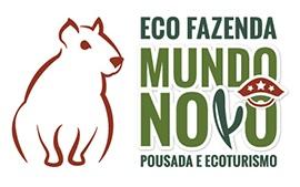 Eco Fazenda Mundo Novo