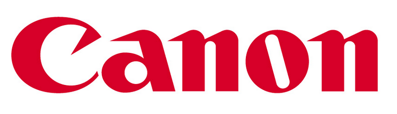 Canon Insights Summer Program and Jobs