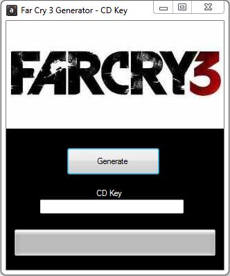 Download Window 7 Key Generator