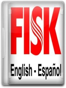 Download Curso de Inglês Fisk