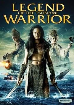 Watch Queens Of Langkasuka (2008)