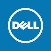 Dell Walkin Drive in Noida 2014