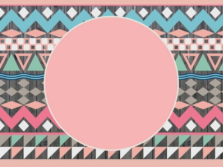 wallpaper free monogram desktop - photo #26