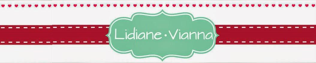 Lidiane Vianna