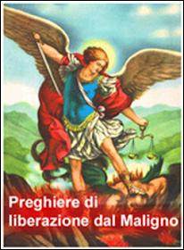 Don Pasqualino Fusco - consigli contro il maligno e preghiere per la guarigione
