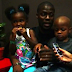 FROM THE VAULT: Old-School 2009 Interview with Kevin Hart