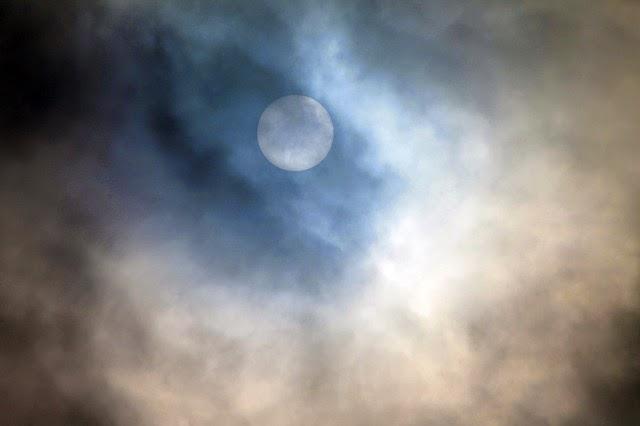 Istimewanya Bulan Rajab