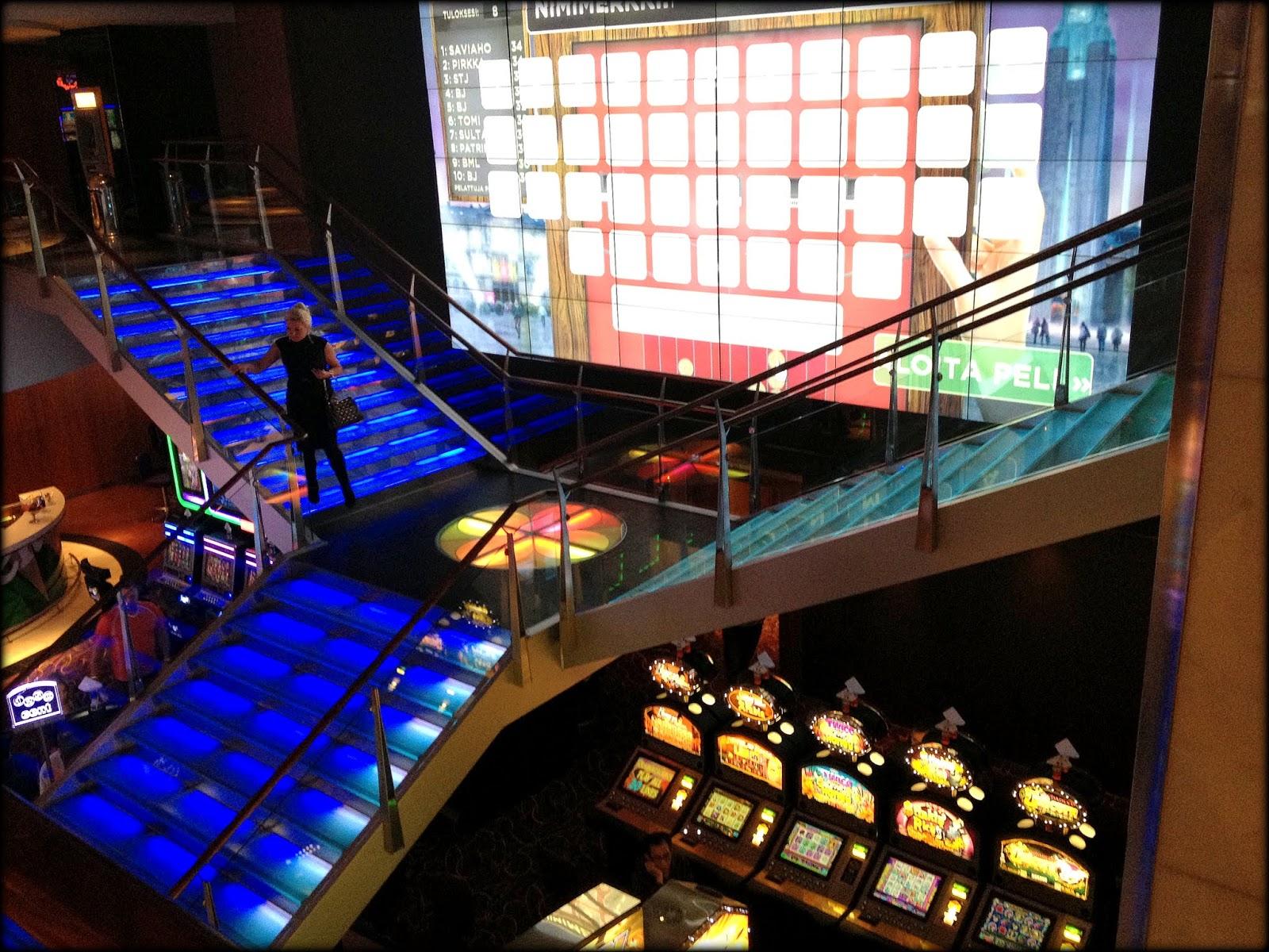официальный сайт казино в хельсинки официальный сайт