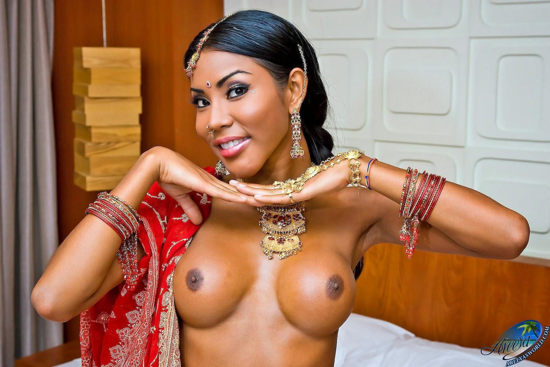 porno-indiyskie-transi
