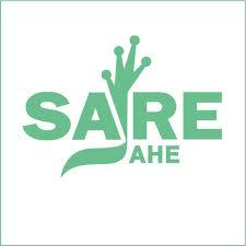 Iberian Nature colabora con el programa SARE en el seguimiento de anfibios y reptiles