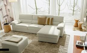 Luxury Furniture Homes