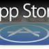 Monument Valley, Infinity Blade III e Pixelmator em promoção na App Store